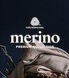 Merino Premium Collection