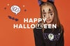 Happy Halloween Wow