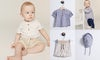 Baby: Shop for summer