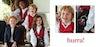 festdrakt, bunad, barn med festdrakt, skjorte, 17. mai