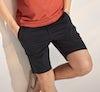 Alla shorts