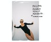 Philippa Parnevik badkläder