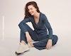 Loungewear-tuotteet OTA 3, MAKSA 2