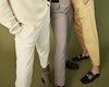 bukser fra 199,-
