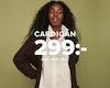 cardigan 299:-
