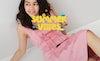 Endless Summer OSTA NYT