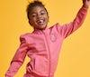 Koulun alku: Mitä vaatteita lapsi tarvitsee?
