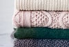 strikkegensere brettet i bunker - les om mennesker og miljø