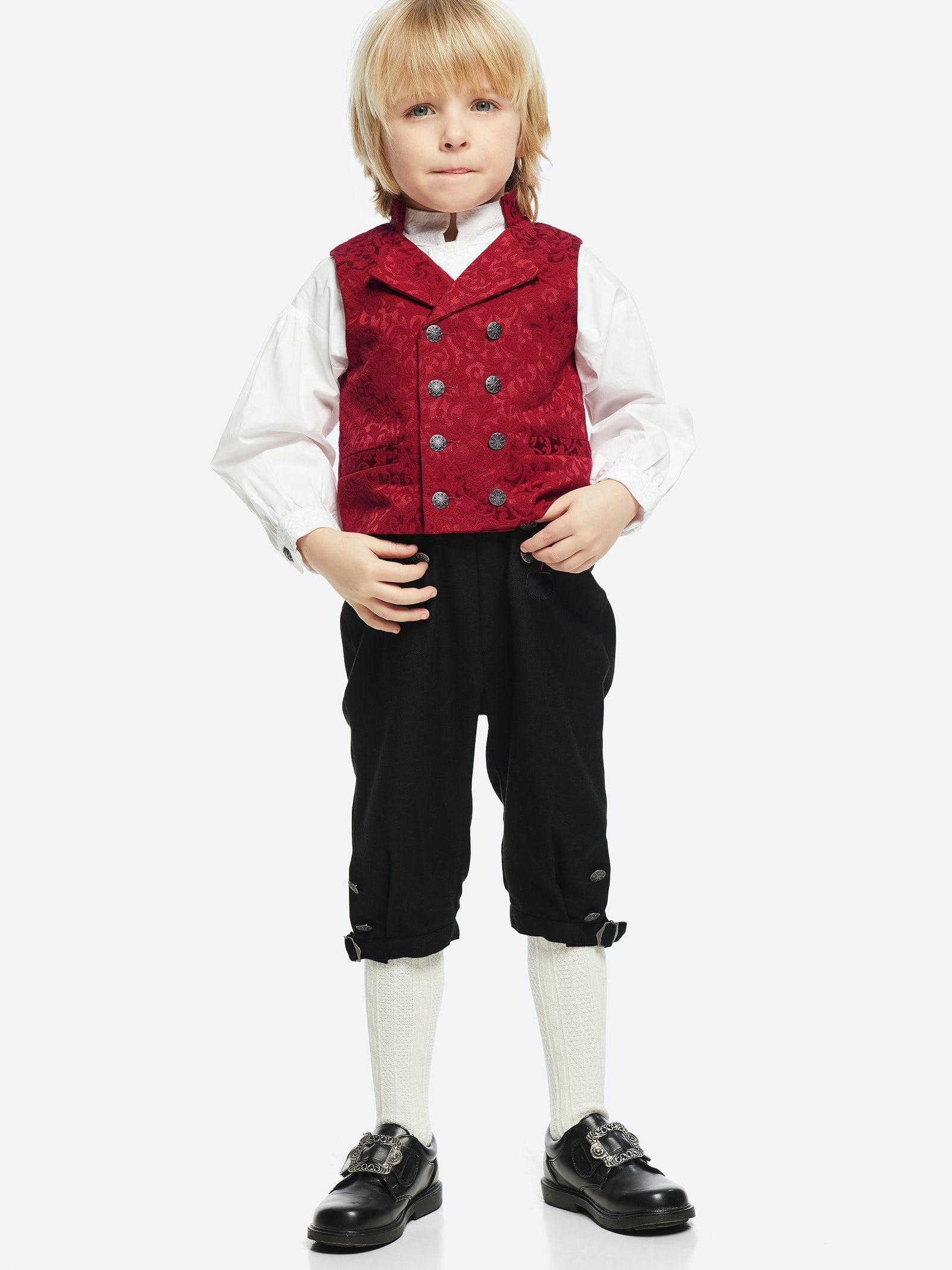 d7a08206 Festdrakt til barn og baby på nett - shop online på cubus.com | Cubus |  Norge